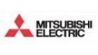Misubishi Electric