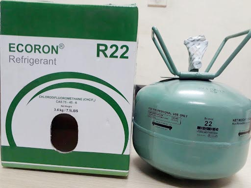 Gas-lanh-R22-Ecoron-binh-nho-3.jpg