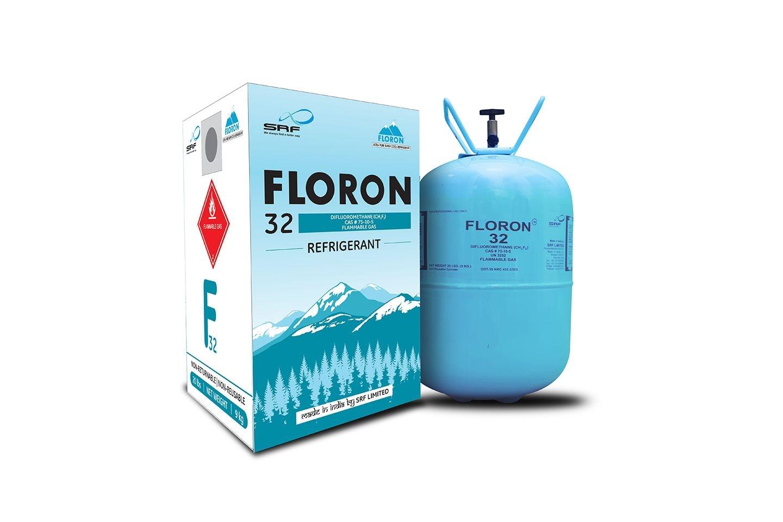 Floron R32 - Công ty Thành Đạt - 0902 809 949
