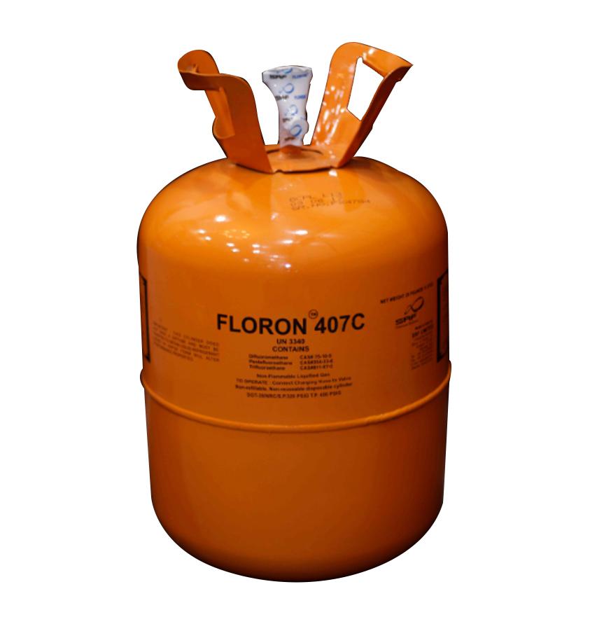 gas-lanh-floron-r407c.jpg