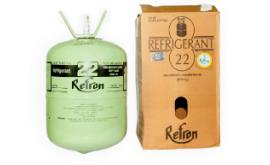 Gas lạnh Refron 22